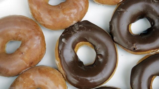 Doughnut Eclipse_1536235634476