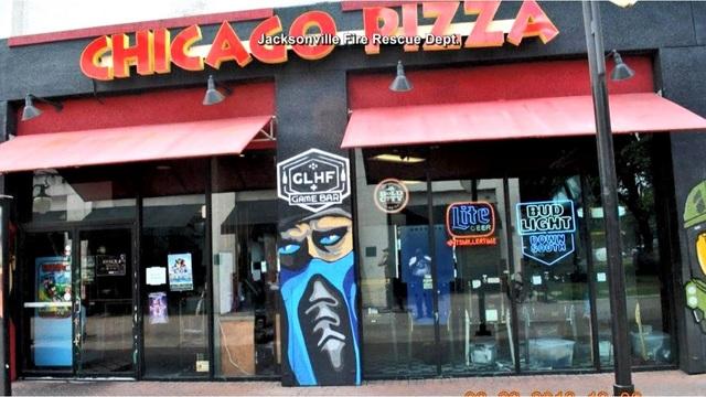 CHICAGO PIZZA JACKSONVILLE SHOOTING_1535851398198.JPG_53910754_ver1.0_640_360_1535885818815.jpg.jpg