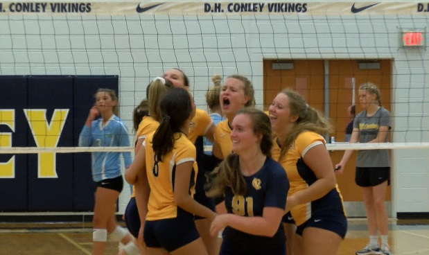 CONLEY BEATS ROSE VOLLEYBALL_1536717240836.jpg.jpg