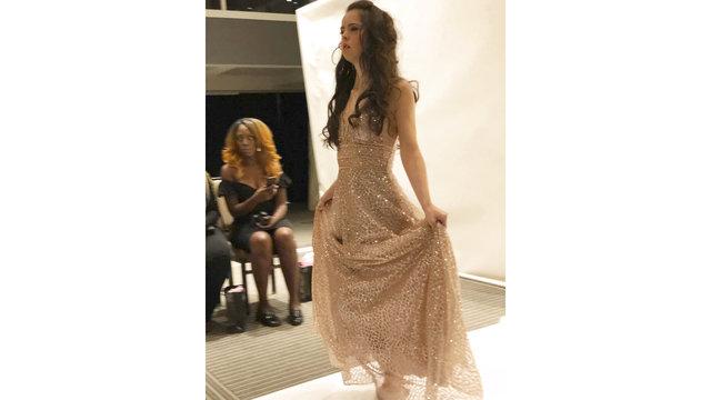NY Fashion Week Talisha White_1536494306428