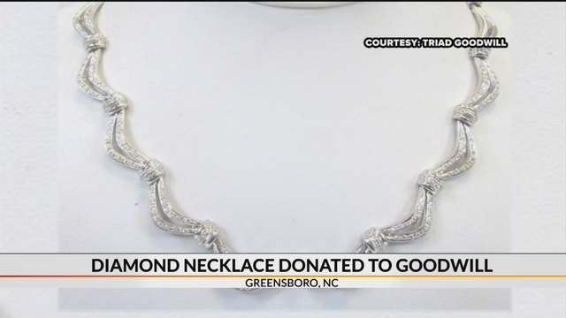 Diamond_necklace_donated_to_Goodwill_0_54393236_ver1.0_640_360_1536236561552.jpg