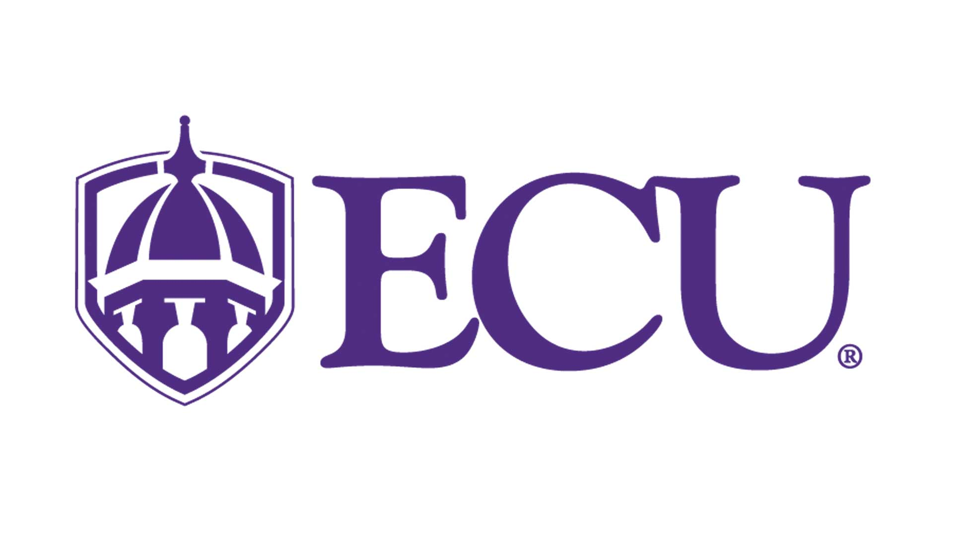 NEW-ECU-LOGO_1536600577323.jpg