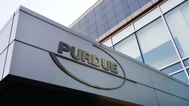 Purdue-Pharma--WEB_1536187051444_54336348_ver1.0_640_360_1536236164898.jpg