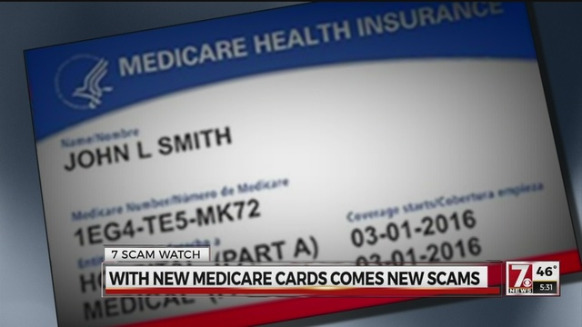 With_new_Medicare_card_roll_out_comes_sc_0_37958557_ver1.0_640_360_1536234791231.jpg