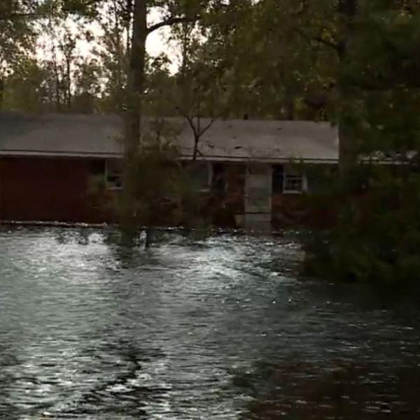 flooded jones county home_1537221311796.JPG.jpg