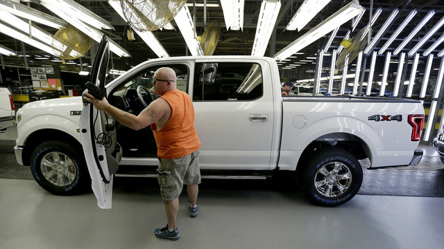 Ford Pickup Recall_1536246603210