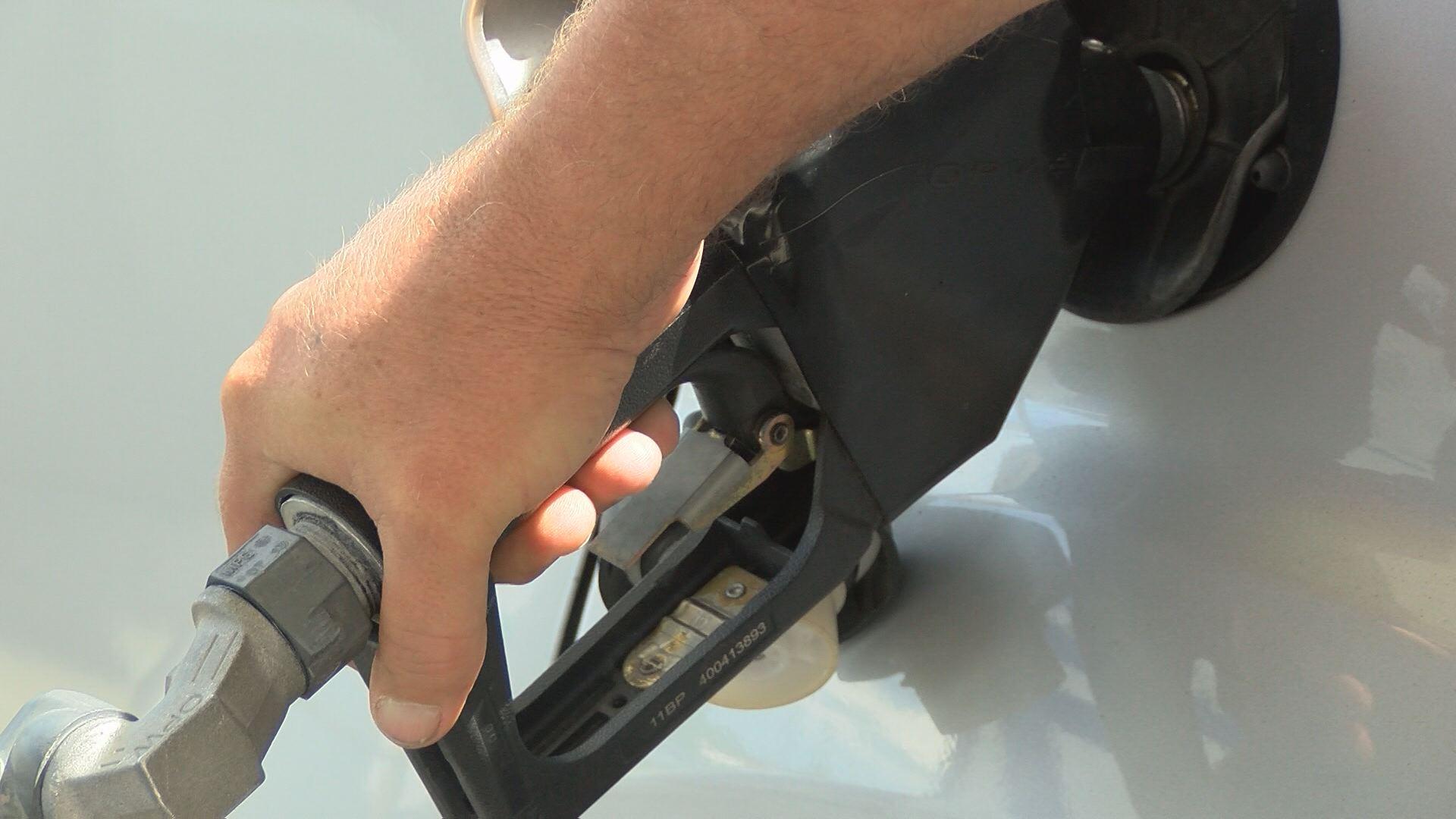 gas-shortage_274298