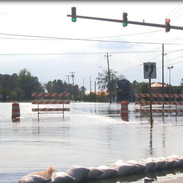 kinston flooding_1537564261672.JPG.jpg