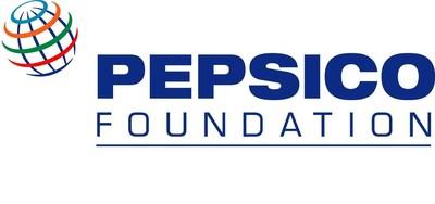 PepsiCo Foundation Logo_1537014349109