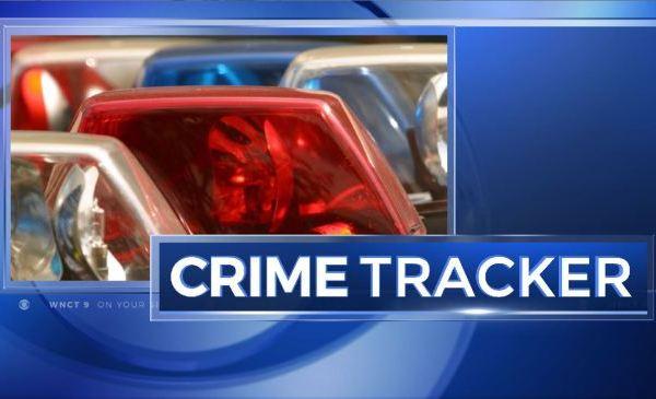 9OYS Crime Tracker_1539564683118.jpg.jpg