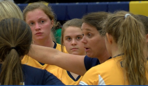 CONLEY VOLLEYBALL WINS_1539394507148.jpg.jpg