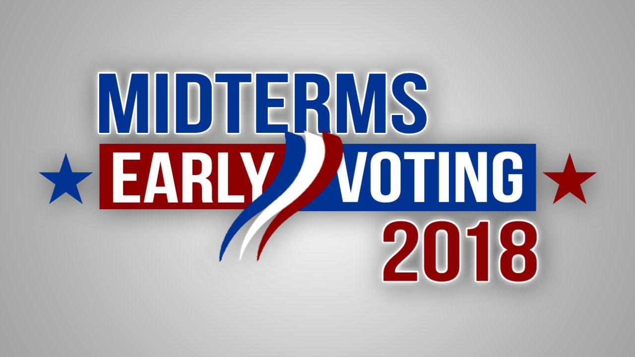 EARLY VOTING midterm_1540870793228.jpg.jpg