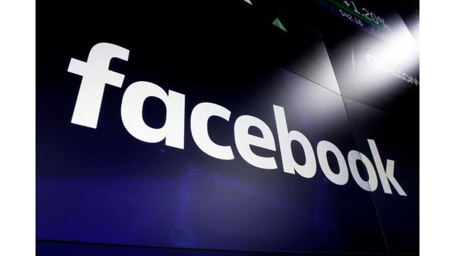 Facebook-Housing Discrimination_1538563573128