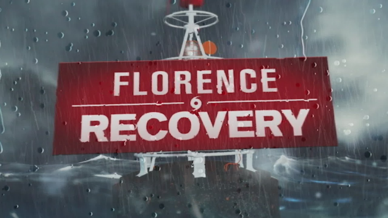 Florence_Recovery_Update_0_20180915202726