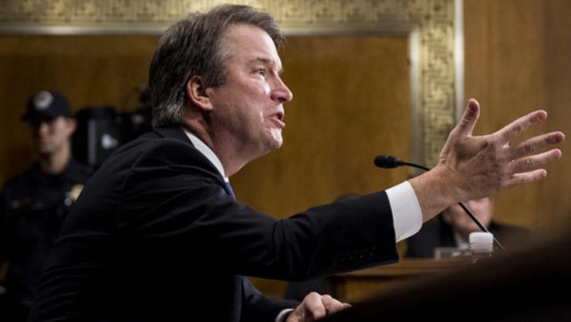 R-JUDGE-BRETT-KAVANAUGH-16x_1538389059194_57541424_ver1.0_640_360_1538738990517.jpg