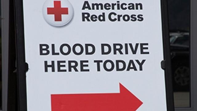 RED CROSS BLOOD DRIVE_1539075495884.jpg_58355017_ver1.0_640_360_1539169479708.jpg.jpg