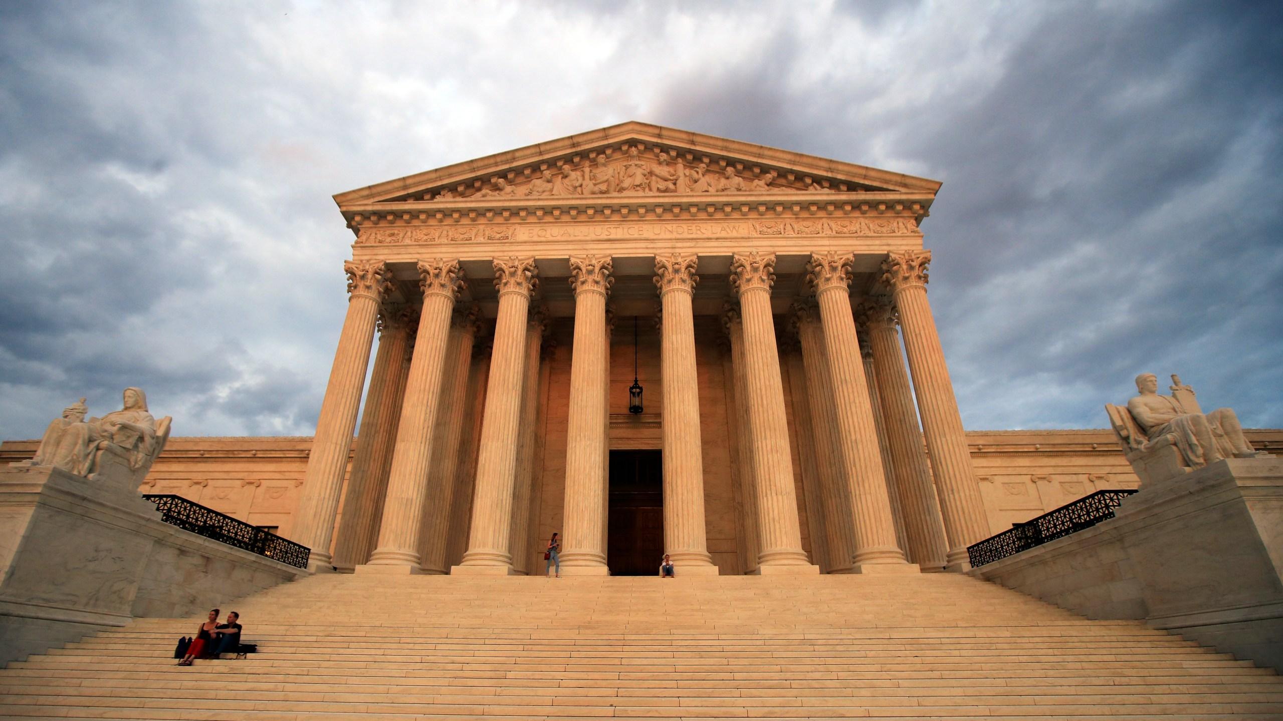 Supreme_Court_Kavanaugh_37784-159532.jpg05086573
