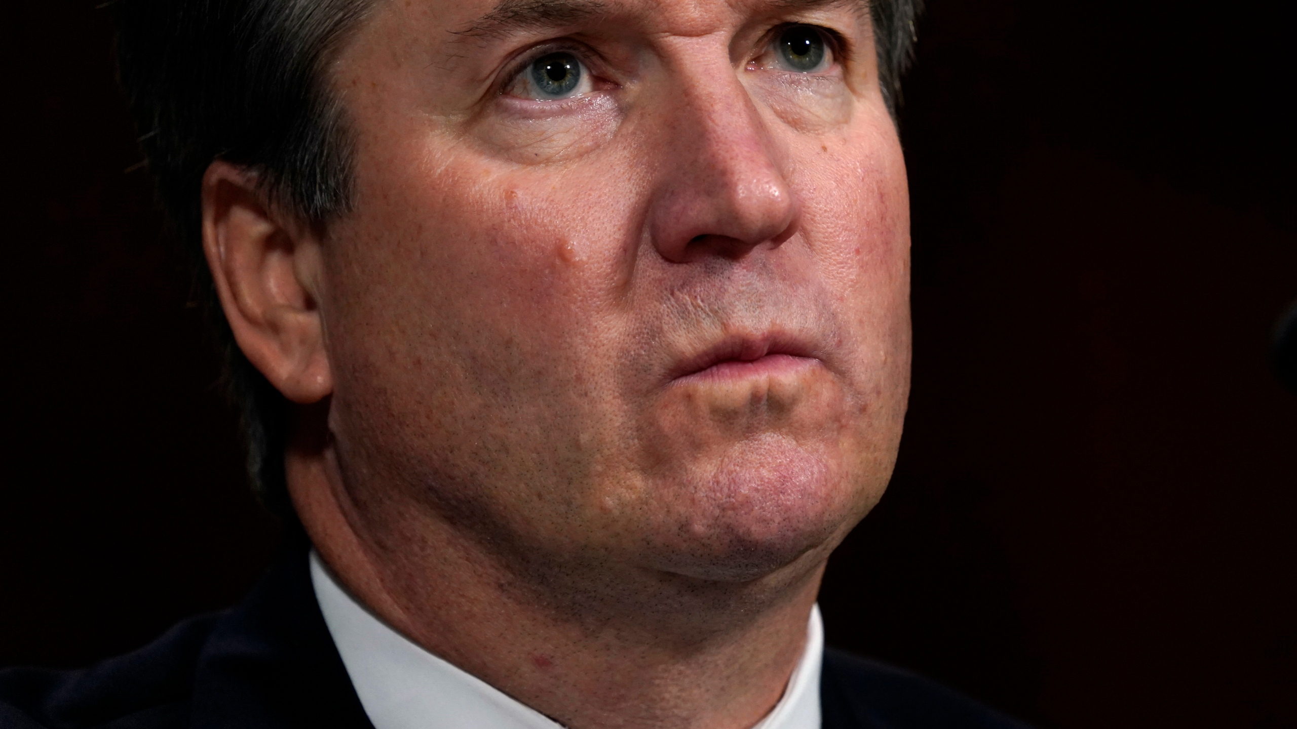 Supreme_Court_Kavanaugh_85997-159532.jpg13798955