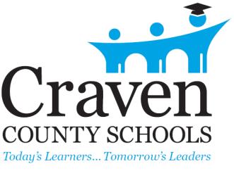 craven county schools_1525985400779.png.jpg
