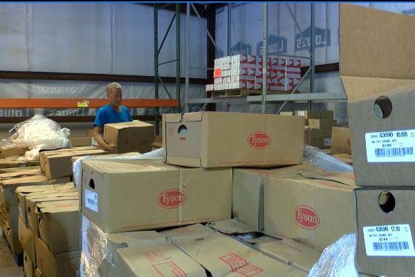 food bank restocks shelves_1539627896824.JPG.jpg
