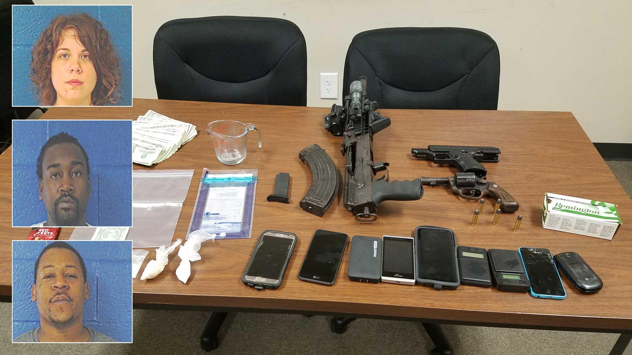nash-county-arrests-in-drug-bust_1538736872427.jpg