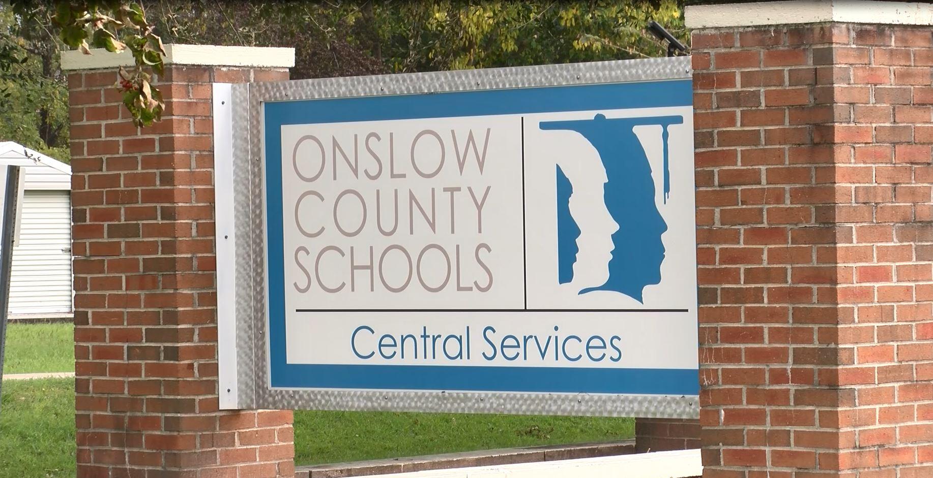 onslow county schools central_1537911916820.JPG.jpg
