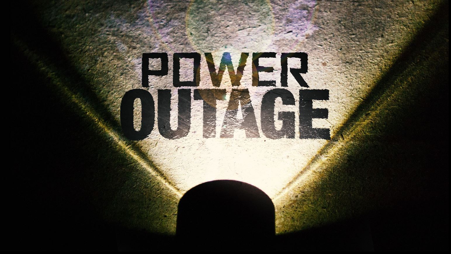 power outage_1536847478770.JPG.jpg