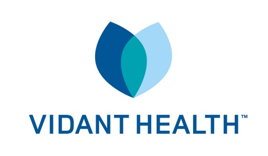 Vidant Health_185344