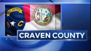 9OYS Craven County_1541519512536.jpg.jpg