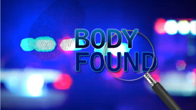 Body-Found2_1516624871017_32356175_ver1.0_1280_720_1529524986040_46120795_ver1.0_640_360[1]_1543362026735.png