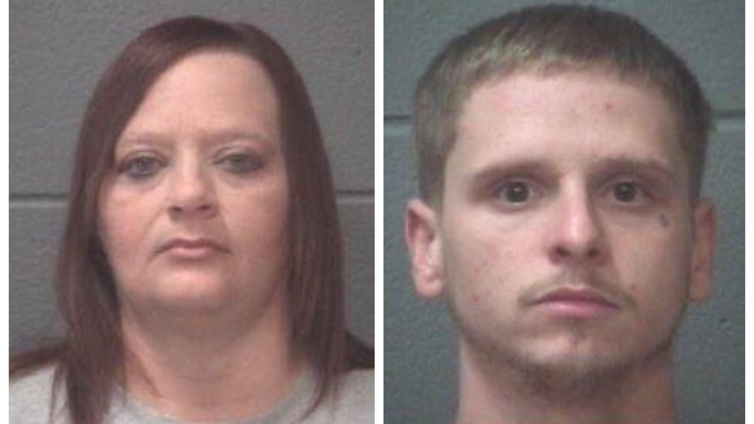 Richlands arrests_1543578556888.jpg.jpg
