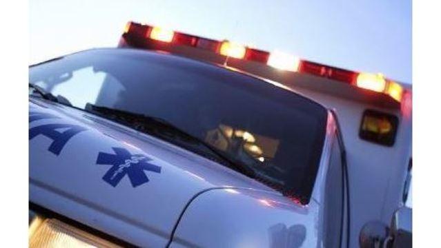 ambulance_30927718_ver1.0_640_360_1541421385717.jpg