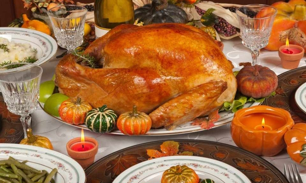 dinner-table-set-for-thanksgiving-turkey-holidays_1541436187843_414859_ver1.0_61511194_ver1.0_640_360_1542802830607.jpg