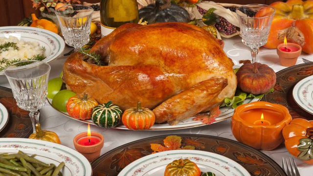 dinner-table-set-for-thanksgiving-turkey-holidays_1541436187843_414859_ver1.0_61511194_ver1.0_640_360_1542802830607.jpg