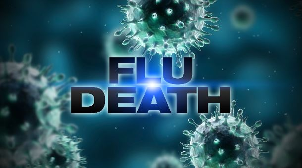 flu death_81339
