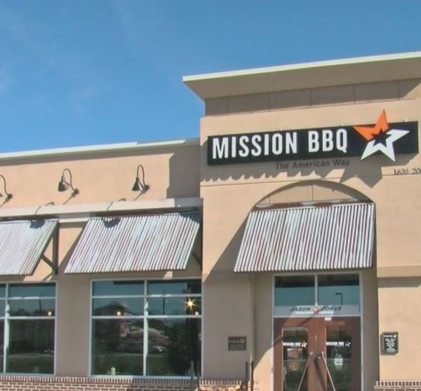 mission bbq_1541803796678.JPG.jpg