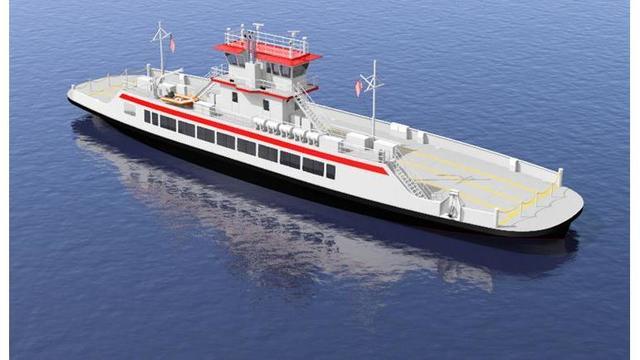 ncdot ferry pic_1542705261083.jpg_62677338_ver1.0_640_360_1542716668722.jpg.jpg