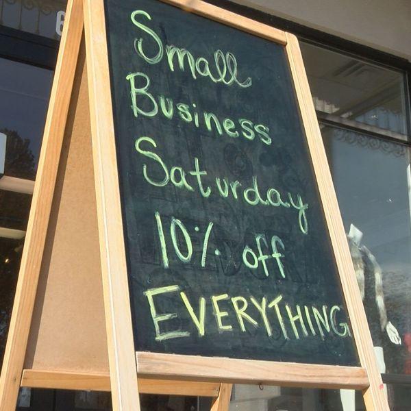small-business-saturday-ts_308557