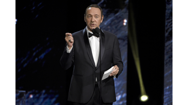 Sexual Misconduct Kevin Spacey_1545767015324