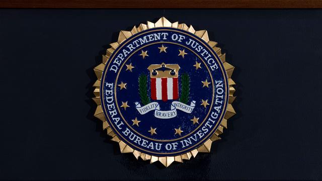 FBI-seal--generic--AP_1545848852717_65927392_ver1.0_640_360_1545858450680.jpg