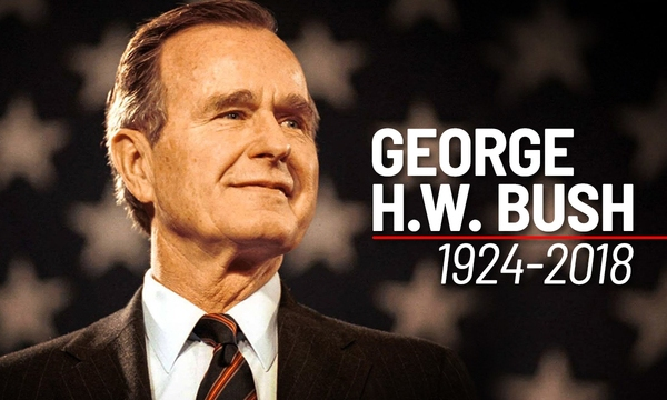 George-HW-Bush-OBIT-MON_1543772844027_63860817_ver1.0_640_360[1]_1543873902968.jpg