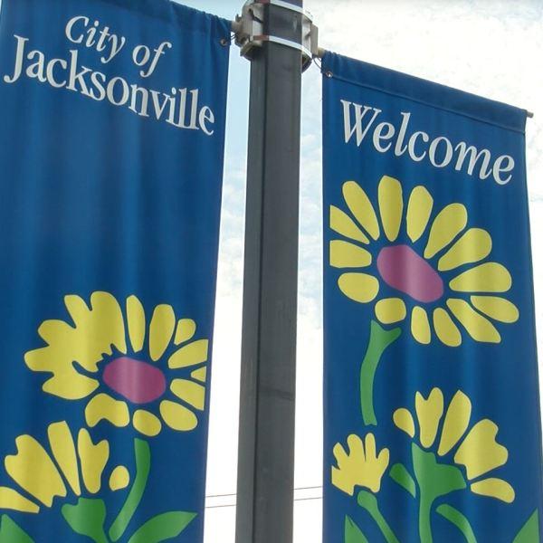 city of jacksonville_1535582641393.JPG.jpg