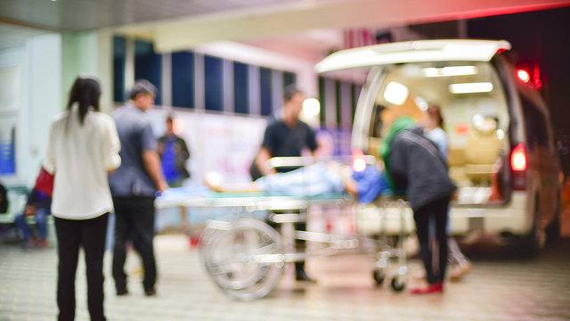 emergency-patient-going-to-hospital_1544635480143_428406_ver1.0_65098567_ver1.0_640_360_1545858754109.jpg