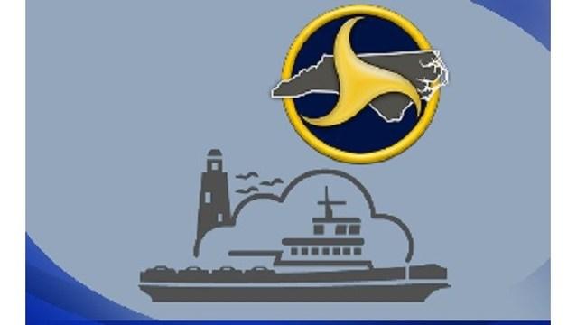 nc-ferry_1521926979286_38223536_ver1.0_640_360_1545666509516.jpg