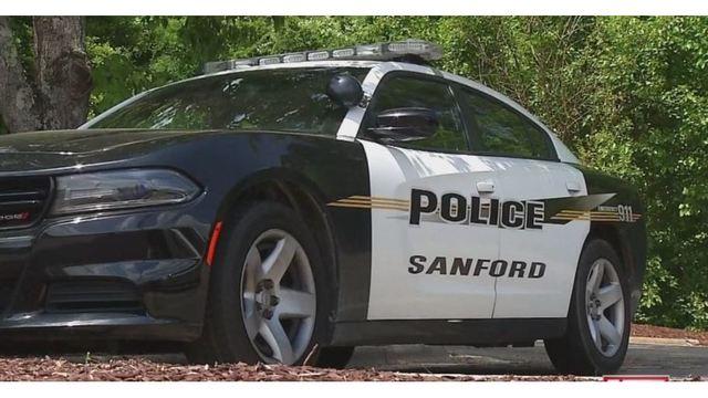 sanford police_1544918059182.JPG_65290503_ver1.0_640_360_1544926172884.jpg.jpg