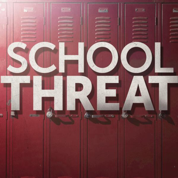 school-threat[1]_1522083262735.png