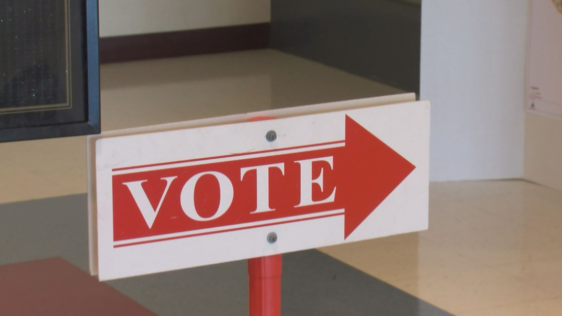 voter registration deadline_1539035408735.jpg.jpg