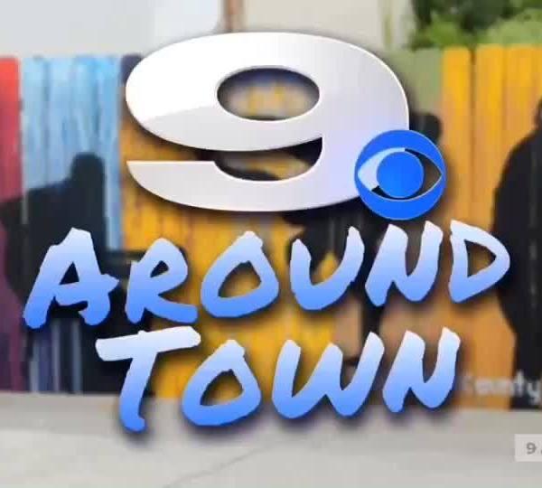 9_Around_Town__Jan__4_6_0_20190103232647