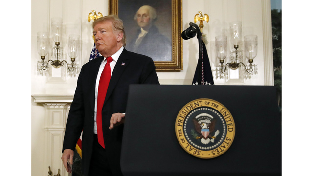 APTOPIX Trump Government Shutdown_1548244101212