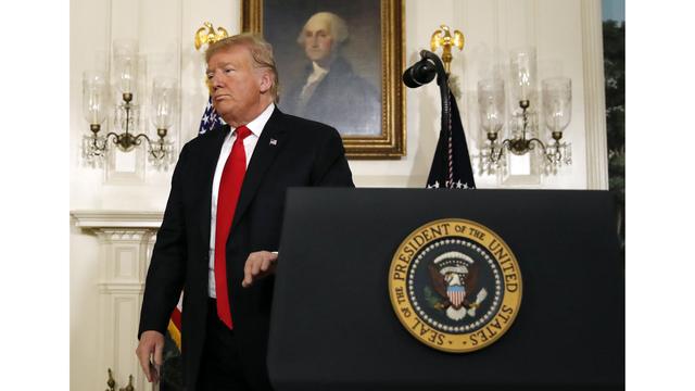 APTOPIX Trump Government Shutdown_1548335218474